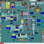 What is SCADA? – About SCADA Software