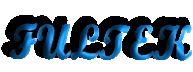Fultek Logo