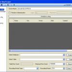DataLogger SQLServer