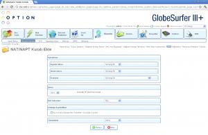 Globe Surfer 3-5