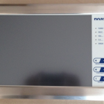 Noax Industrial PC