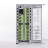 PLC Nedir? PLC Programlama ve Eğitimi.