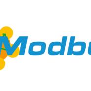 Modbus Master-Slave